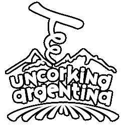 uncorkingargentina