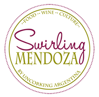 Wine and Culture in Mendoza Argentina