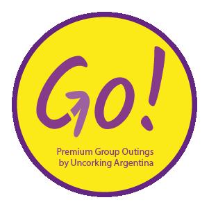 Go Logo-04