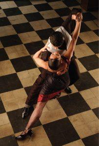 tango-06